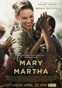 Mary i Marta