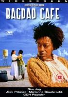 Bagdad Cafe(1987)