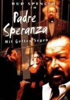 plakat - Padre Speranza (2005)