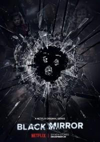 Czarne lustro (2011)