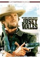 Wyjęty spod prawa Josey Wales