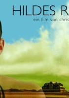 Hildes Reise (2004) plakat