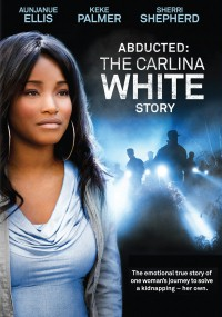 Porwana: Historia Carliny White