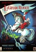Dobry książę Charlie (1948) plakat