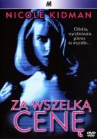 plakat - Za wszelką cenę (1995)