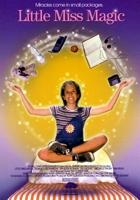 Mała czarodziejka (1997) plakat