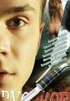 plakat - Rosyjskie (2004)