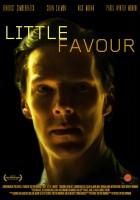 plakat - Little Favour (2013)