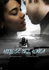 Miłość bez końca (2020) plakat