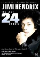 Jimi Hendrix - Ostatnie 24 godziny