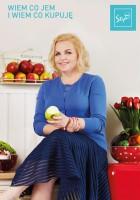 plakat - Wiem, co jem i wiem, co kupuję (2012)