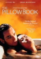 Pillow Book(1996)