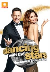 Dancing with the Stars. Taniec z gwiazdami (2005) plakat