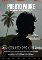 plakat - Puerto padre (2013)
