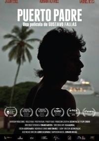 Puerto padre (2013) plakat