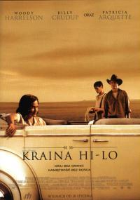 Kraina Hi-Lo (1998) plakat