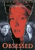 Miłosna obsesja (2002) plakat