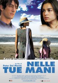 Nelle tue mani (2007) plakat