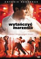 plakat - Wytańczyć marzenia (2006)