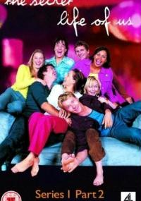 W pogoni za szczęściem (2001) plakat