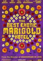 Hotel Marigold(2011)