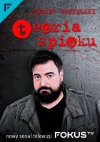 Tomasz Sekielski. Teoria spisku