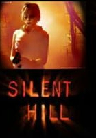 Silent Hill: The Unauthorized Trailer
