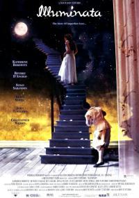 Illuminata (1998) plakat