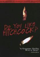Czy lubisz Hitchcocka?