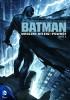 Batman DCU: Mroczny rycerz - Powrót, część 1