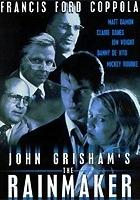 Zaklinacz deszczu(1997)