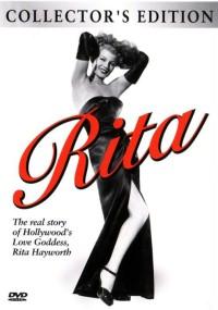 Rita (2003) plakat
