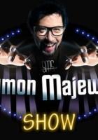 Szymon Majewski Show