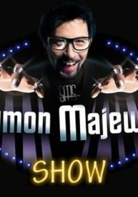 Szymon Majewski Show (2005) plakat
