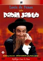 Przygody Rabina Jakuba