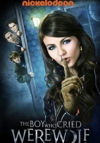Bestia z Wolfsberga (2010) plakat