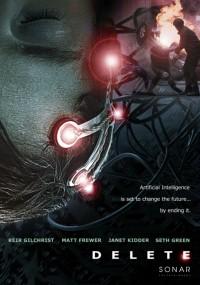 Kasacja (2013) plakat