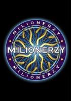 plakat - Milionerzy (1999)