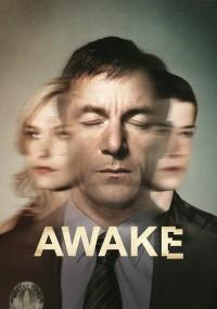 Przebudzenie (2012) plakat