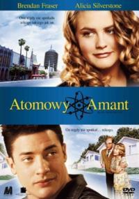 Atomowy amant (1999) plakat