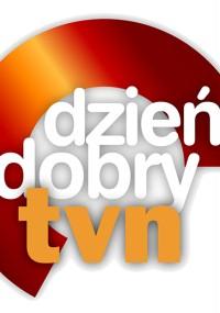Dzień Dobry TVN (2005) plakat