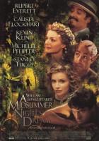 Sen nocy letniej(1999)