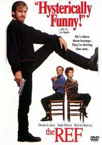 Spec (1994) plakat