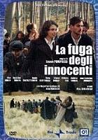 La Fuga degli innocenti (2004) plakat