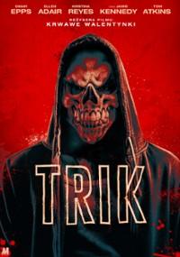 Trik (2019) plakat