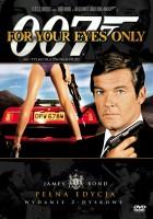 Tylko dla twoich oczu(1981)