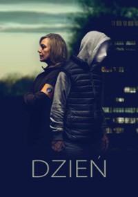 Dzień (2018) plakat