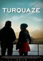 plakat - Turek (2010)