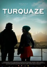 Turek (2010) plakat