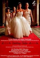 plakat - Wedding Belles (2007)